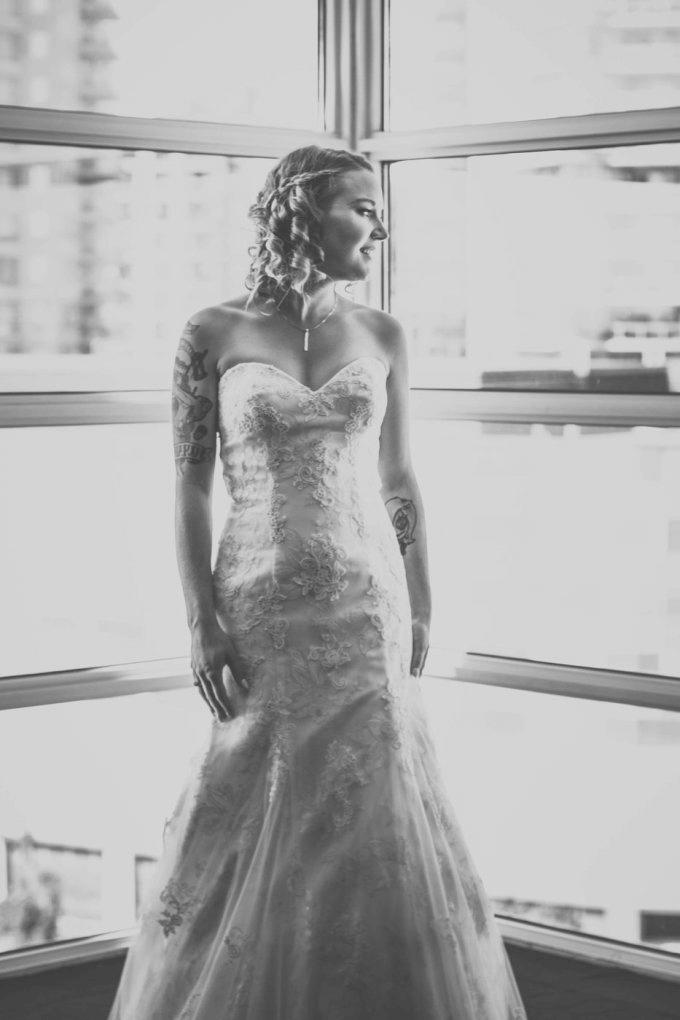 Bride style - Lifeasmrsmum.com