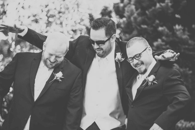 Happy husband - Lifeasmrsmum.com